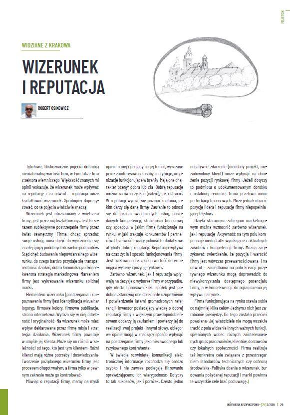 10. Wizerunek_i_reputacja