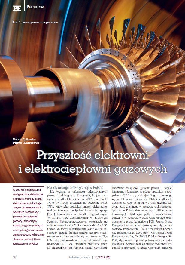 Przyszlosc_elektrowni_i_elektrocieplowni_gazowych - zdjecie tytulowe