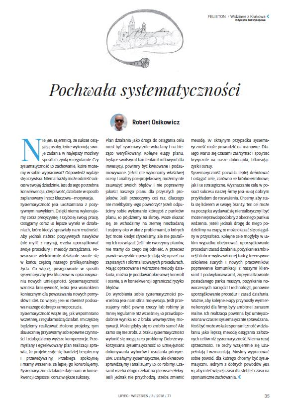 6. Pochwala_systematycznosci