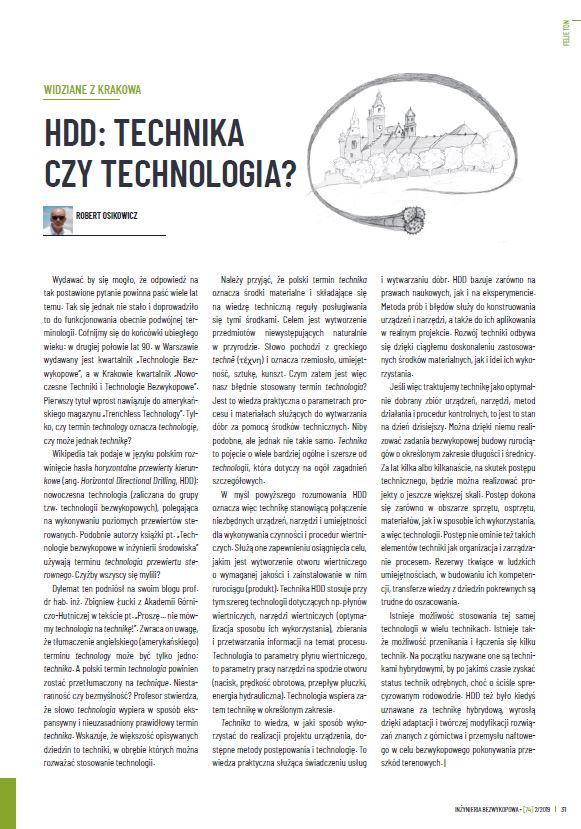 9. HDD_technika_i_technologia