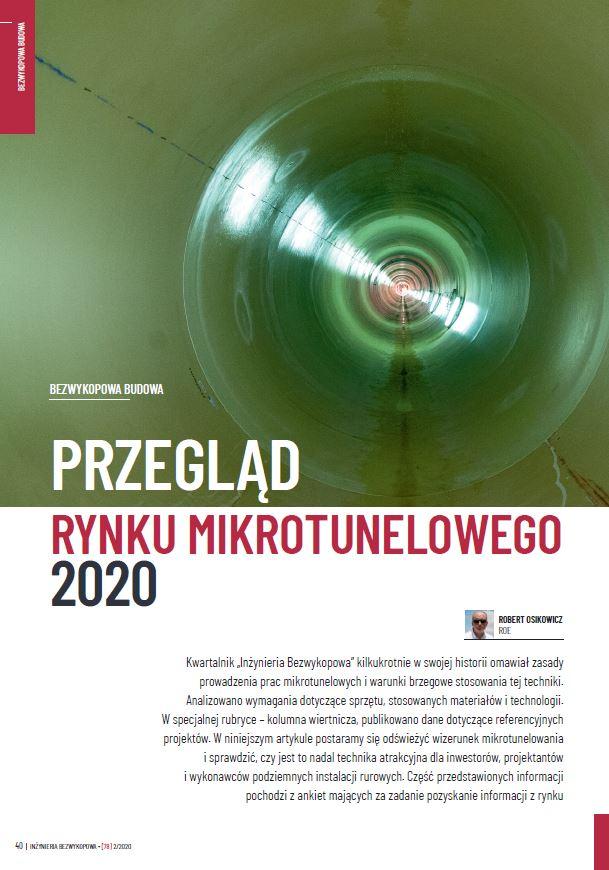 Przeglad_rynku_mikrotunelowego_2020
